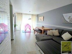 Appartement à vendre 1 Chambre à Differdange - Réf. 6412096