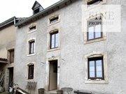 Maison à vendre 3 Chambres à Heffingen - Réf. 6350656