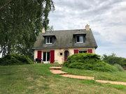 Maison à vendre F4 à Segré - Réf. 6416192