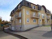 Appartement à louer 1 Chambre à Koetschette - Réf. 6092608