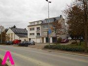 Appartement à louer 2 Chambres à Luxembourg-Merl - Réf. 6162496