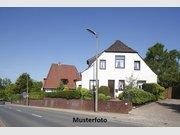 Maison jumelée à vendre 4 Pièces à Hameln - Réf. 7215168