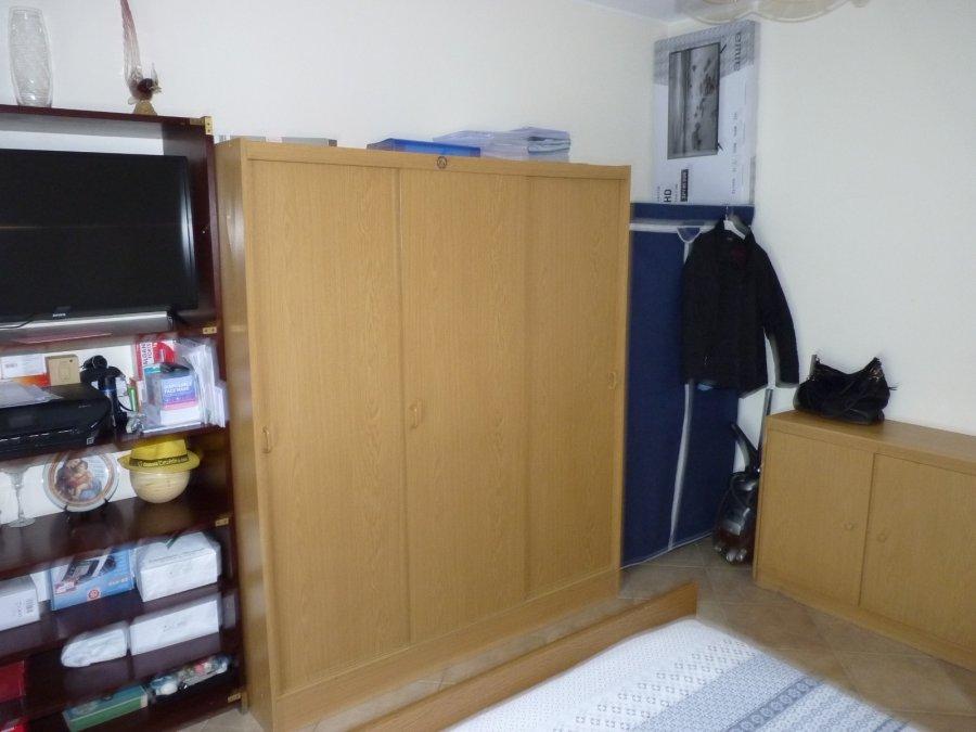 Appartement à louer 2 chambres à Walferdange