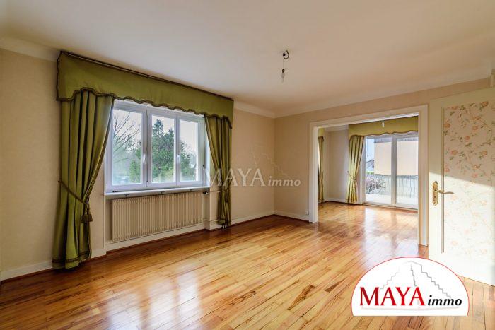 acheter maison 5 pièces 105 m² didenheim photo 5