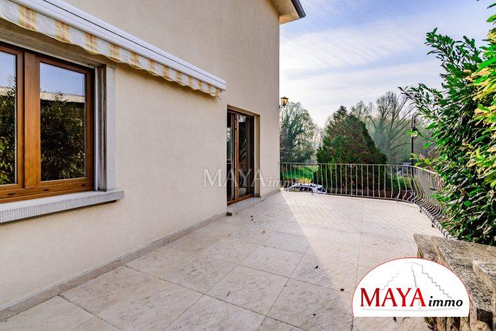 acheter maison 5 pièces 105 m² didenheim photo 4
