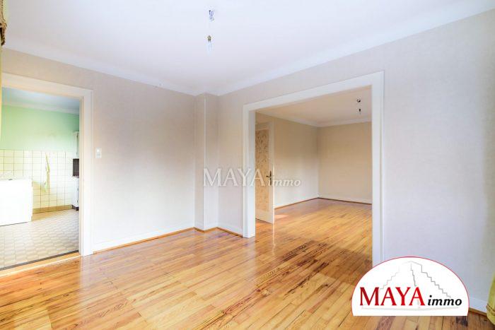 acheter maison 5 pièces 105 m² didenheim photo 6