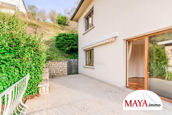 acheter maison 5 pièces 105 m² didenheim photo 3
