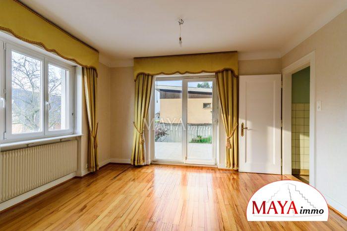 acheter maison 5 pièces 105 m² didenheim photo 7