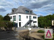 Appartement à louer 2 Chambres à Luxembourg-Kirchberg - Réf. 6371392