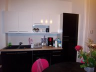 Appartement à louer F5 à Pont-à-Mousson - Réf. 4995136