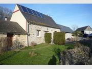 Maison à vendre F8 à Château-Gontier - Réf. 4999232
