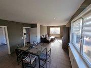 Wohnung zur Miete 3 Zimmer in Lebach - Ref. 7161920