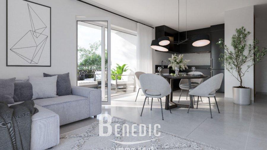 wohnung kaufen 3 zimmer 75.69 m² mont-saint-martin foto 4