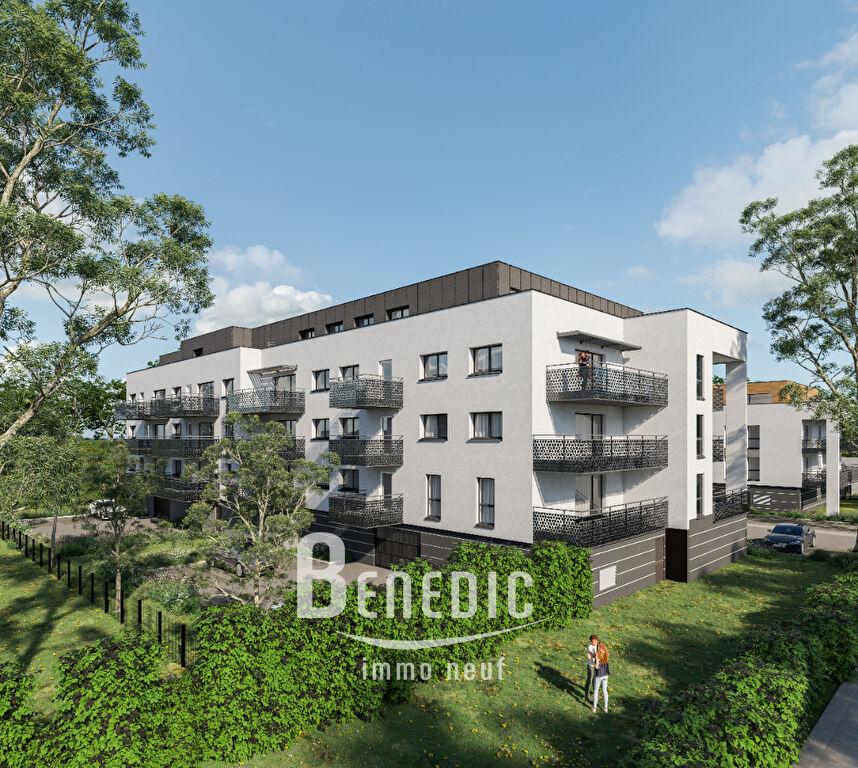 wohnung kaufen 3 zimmer 75.69 m² mont-saint-martin foto 3