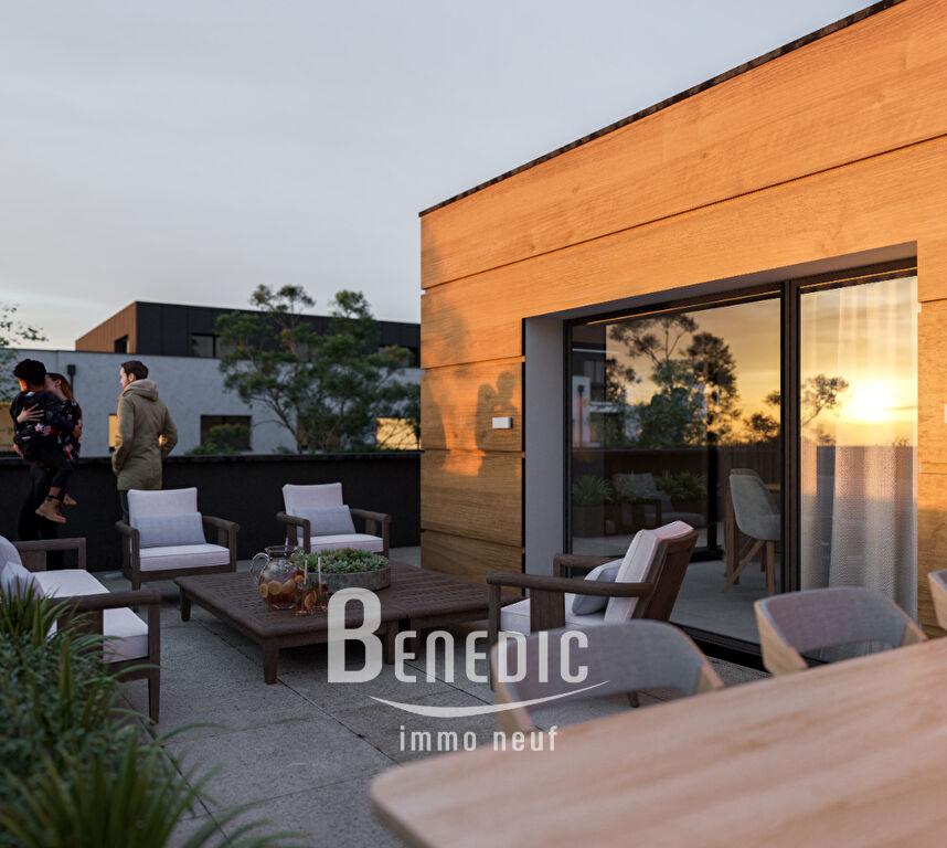 wohnung kaufen 3 zimmer 75.69 m² mont-saint-martin foto 1
