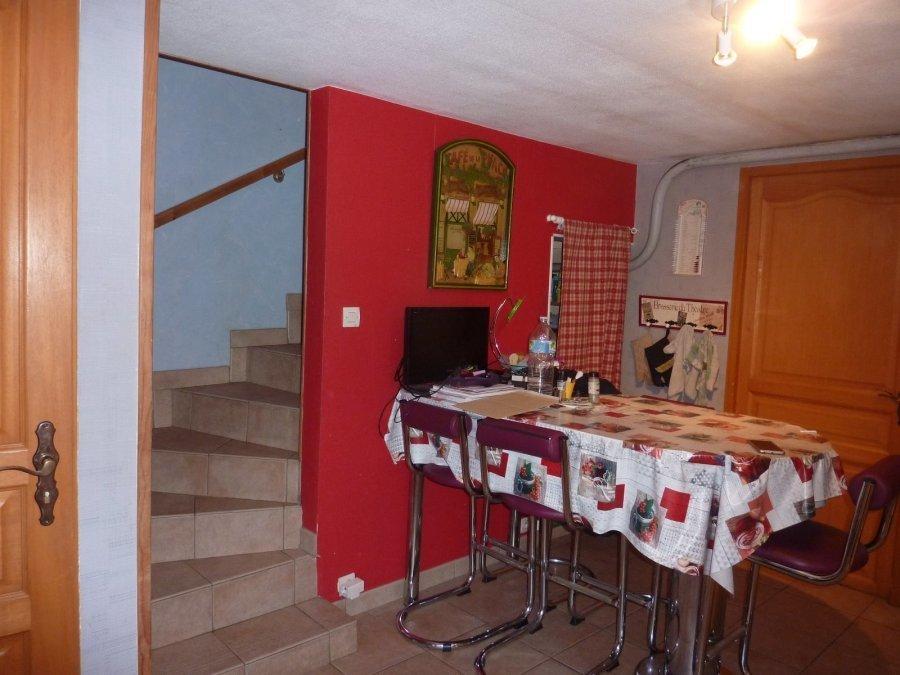 louer maison mitoyenne 4 pièces 80 m² herserange photo 5