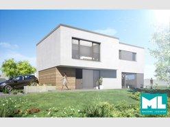 Detached house for sale 3 bedrooms in Mersch - Ref. 6400064