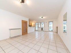 Appartement à louer 1 Chambre à Luxembourg-Rollingergrund - Réf. 5941312