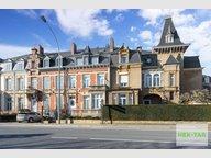 Büro zur Miete 11 Zimmer in Luxembourg-Centre ville - Ref. 6678592