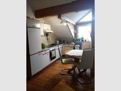 Appartement à louer 2 Pièces à Nittel - Réf. 7206976