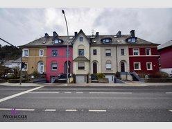 Reihenhaus zum Kauf 4 Zimmer in Luxembourg-Beggen - Ref. 6223936