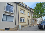Haus zum Kauf 4 Zimmer in Luxembourg-Merl - Ref. 7219520