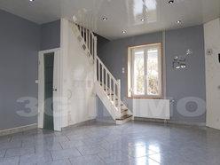 Maison jumelée à vendre F5 à Saulnes - Réf. 6113600