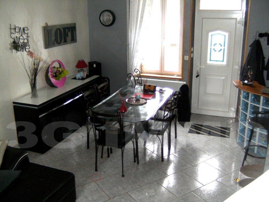 acheter maison jumelée 5 pièces 95 m² saulnes photo 2