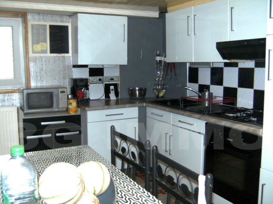 acheter maison jumelée 5 pièces 95 m² saulnes photo 5