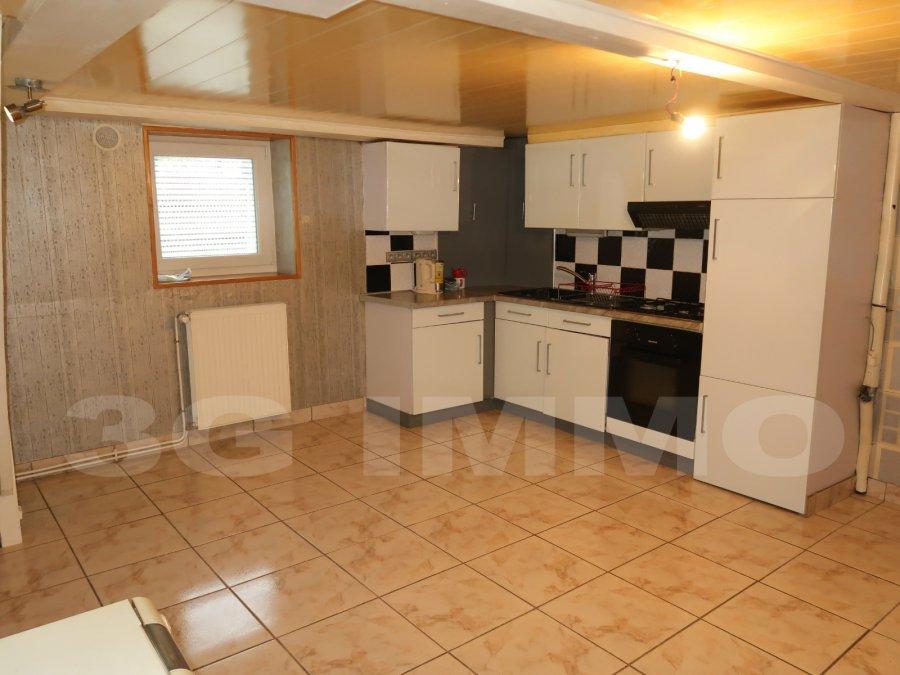 acheter maison jumelée 5 pièces 95 m² saulnes photo 6