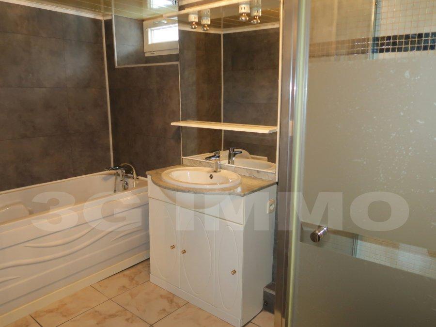 acheter maison jumelée 5 pièces 95 m² saulnes photo 7