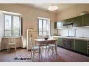 Appartement à vendre 1 Pièce à Gelsenkirchen - Réf. 7235904