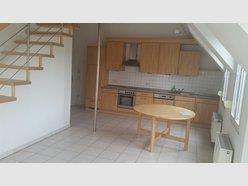 Appartement à louer 1 Chambre à Grevenmacher - Réf. 4946240