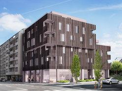 Penthouse à vendre 2 Chambres à Luxembourg-Gasperich - Réf. 5077312