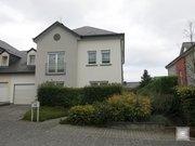 Maison jumelée à louer 5 Chambres à Strassen - Réf. 3901760