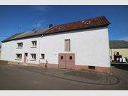 Ferme à vendre 5 Pièces à Zemmer - Réf. 7252288