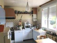 Maison à vendre F5 à Blénod-lès-Pont-à-Mousson - Réf. 6474048