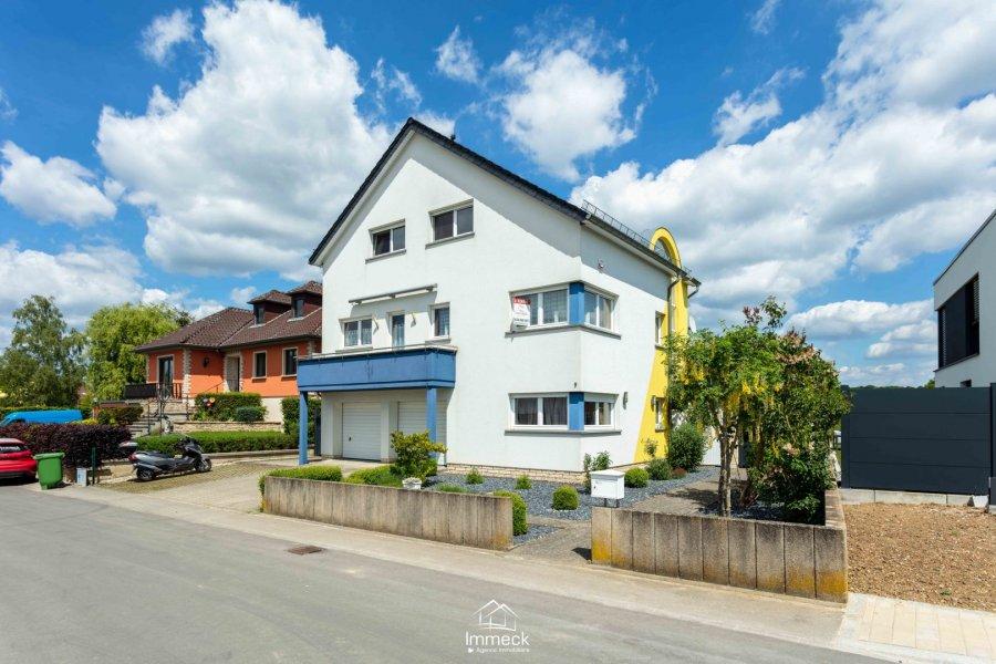 acheter maison 4 chambres 237 m² roeser photo 1