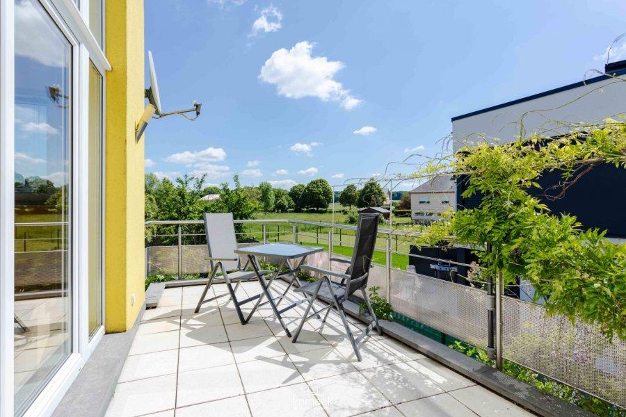 acheter maison 4 chambres 237 m² roeser photo 6