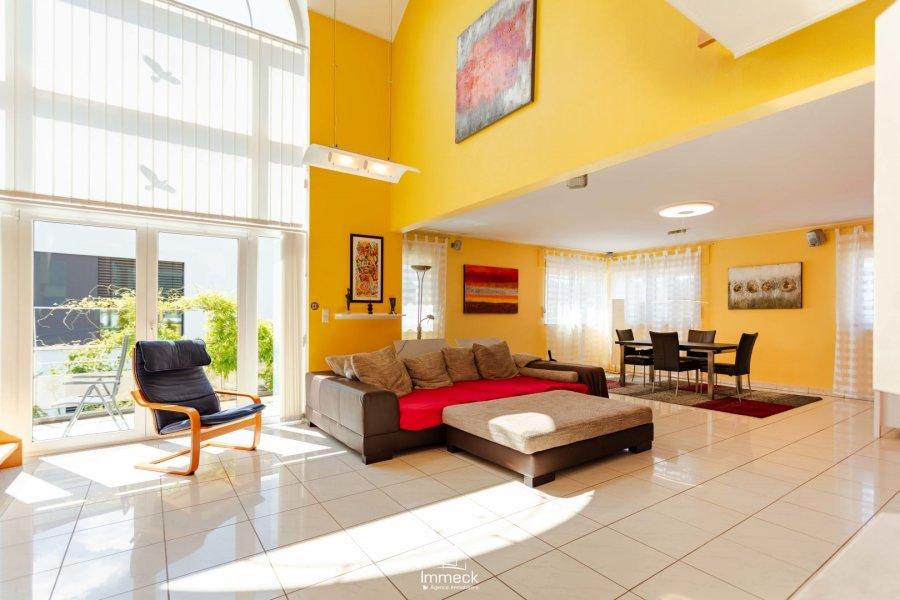 acheter maison 4 chambres 237 m² roeser photo 4