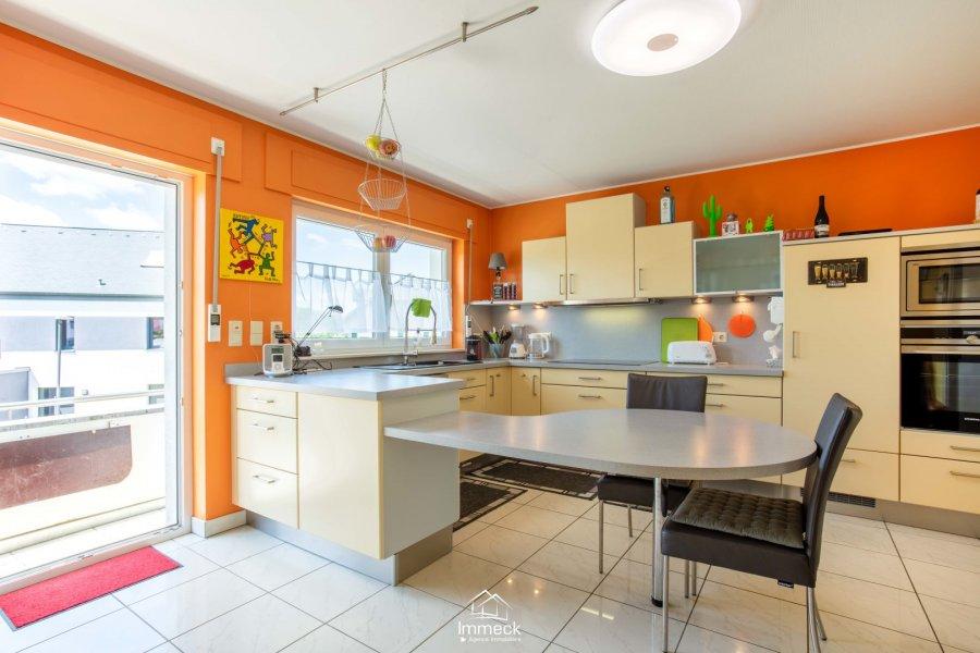 acheter maison 4 chambres 237 m² roeser photo 5