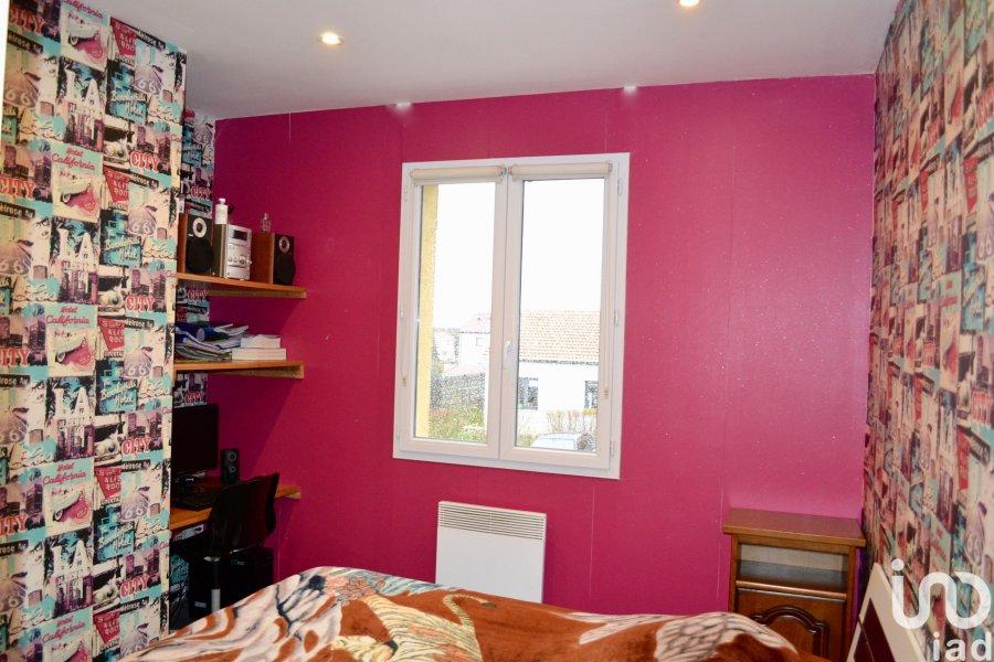 acheter maison 4 pièces 90 m² briey photo 6