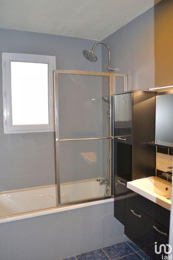acheter maison 4 pièces 90 m² briey photo 7