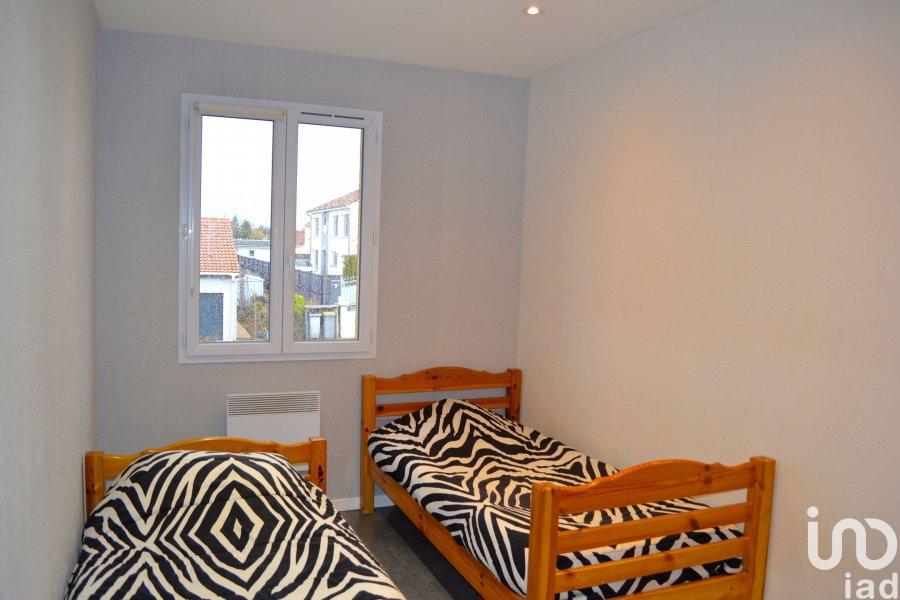acheter maison 4 pièces 90 m² briey photo 5