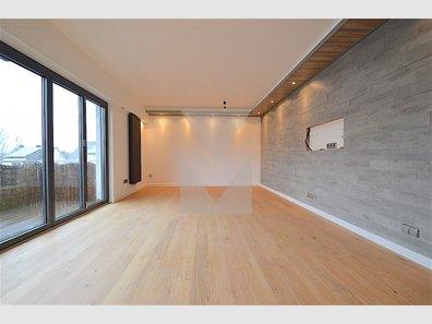 Appartement à vendre 3 Chambres à Mamer - Réf. 3799360