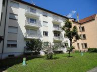 Appartement à vendre F4 à Colmar - Réf. 5896512