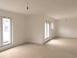 Penthouse à vendre 3 Chambres à Kayl - Réf. 4913472