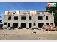 Doppelhaushälfte zum Kauf 3 Zimmer in Rodange - Ref. 6027584