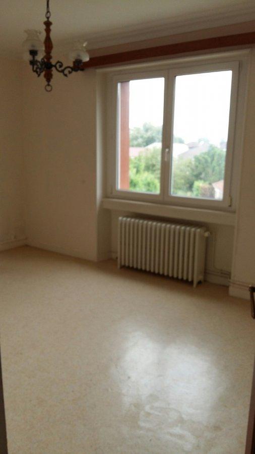 Appartement à louer F5 à Piennes