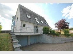 Einfamilienhaus zum Kauf 5 Zimmer in Niederfeulen - Ref. 5970496